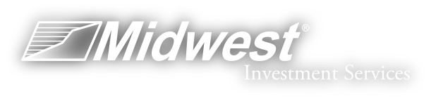 Midwest Investment Services